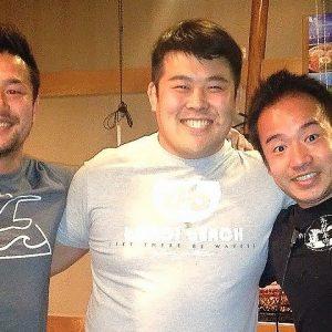 未来の独立社長 宮崎 宏治