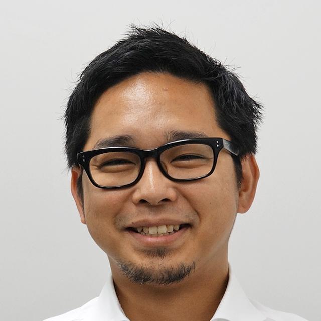株式会社KIDS FC開発本部 小泉 貴洋